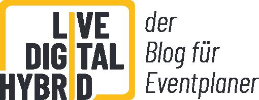 Live-Digital-Hybrid - Blog